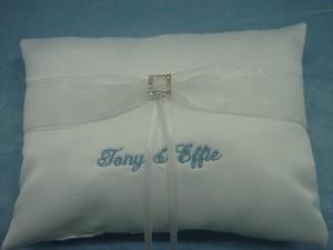 bridal-accessories-022