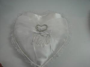 bridal-accessories-020