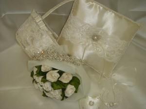 bridal-accessories-019