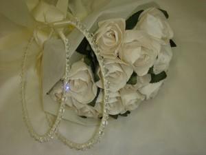 bridal-accessories-018