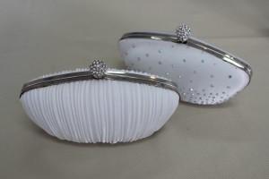bridal-accessories-016