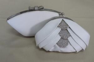 bridal-accessories-015