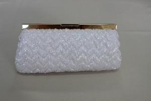 bridal-accessories-014