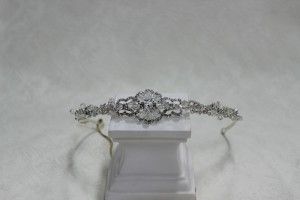 bridal-accessories-013