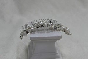 bridal-accessories-012