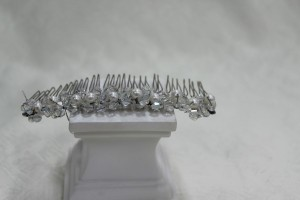 bridal-accessories-011