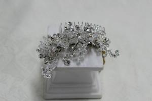 bridal-accessories-010