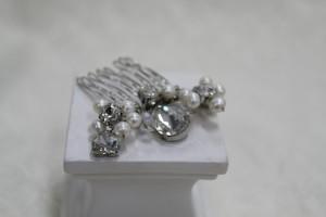 bridal-accessories-009
