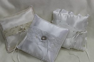 bridal-accessories-008