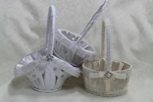 bridal-accessories-007