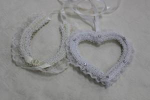 bridal-accessories-006