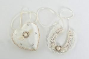 bridal-accessories-004