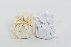 bridal-accessories-003