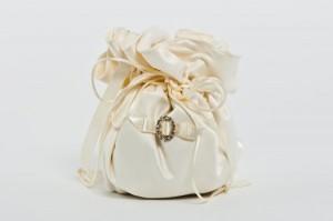bridal-accessories-002