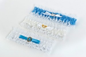 bridal-accessories-001