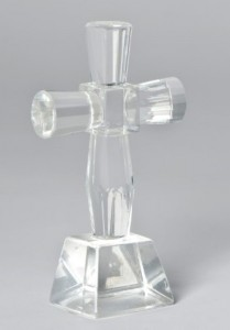 GlassCrucifix02