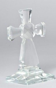 GlassCrucifix03