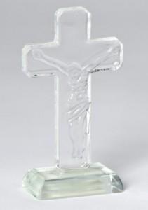 GlassCrucifx05