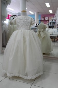 Flower Girl Dresses_003