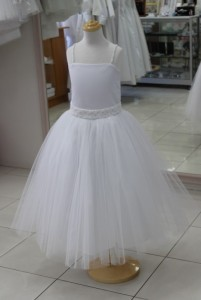 Flower Girl Dresses_002