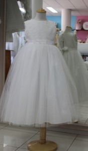 Flower Girl Dresses_001