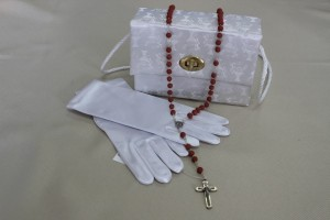 Holy Communion Accessories 012