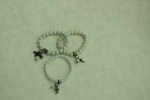 holy-communion-jewellery-05
