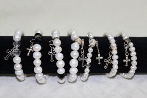 holy-communion-jewellery002