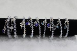 holy-communion-jewellery001