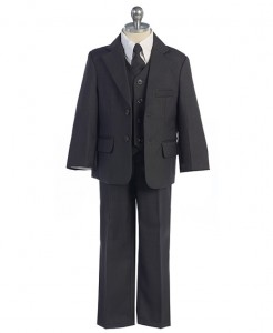 Holly Communion Suits 0010