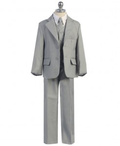 Holly Communion Suits 009