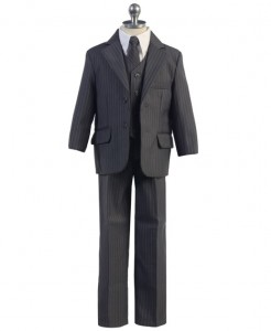 Holly Communion Suits 008
