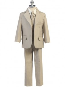 Holly Communion Suits 007