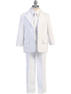 Holly Communion Suits 006