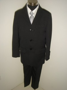 Holly Communion Suits 004
