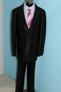 Holly Communion Suits 003
