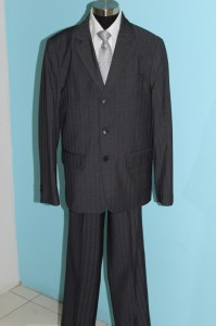 Holly Communion Suits 002