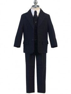 Holly Communion Suits 001