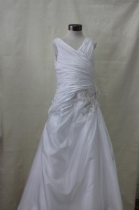 Holy Communion Dresses 012