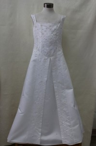 Holy Communion Dresses 011