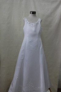 Holy Communion Dresses 010