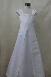 Holy Communion Dresses 09