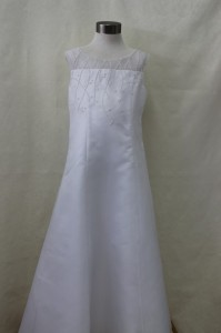 Holy Communion Dresses 08