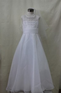 Holy Communion Dresses 07