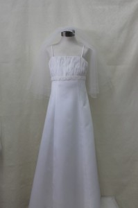 Holy Communion Dresses 06