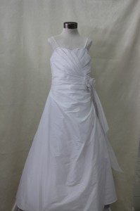 Holy Communion Dresses 05
