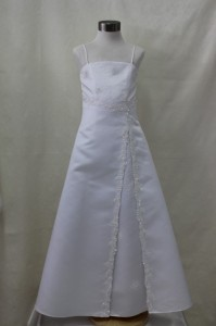 Holy Communion Dresses 04