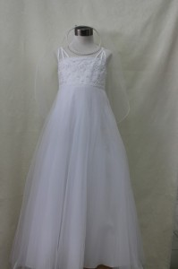 Holy Communion Dresses 03