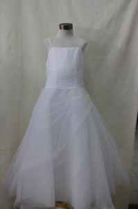 Holy Communion Dresses 02