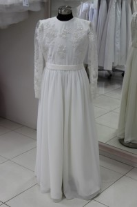 Holy Communion Dresses 01